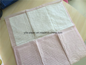 Maternal Pad pictures & photos