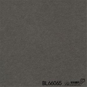 Ceramic Pure Color Flooring Floor Tiles for Decoration (600X600mm) pictures & photos