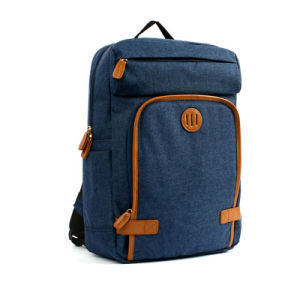 Backpack for Leisure Outdoor School pictures & photos