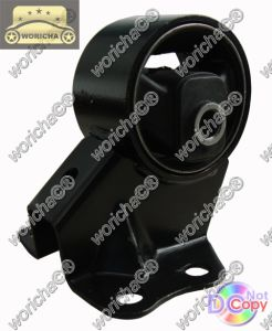 Engine Mount Used for Nissan (11321-VW210) pictures & photos