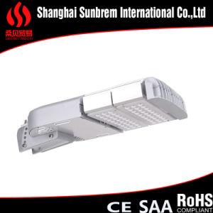 St-Rl60W01 60W LED Street Light