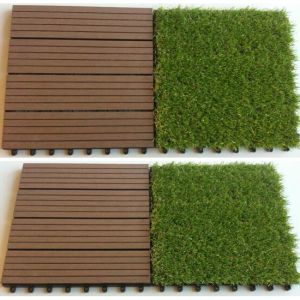 Soccer Yard Flooring Grass Synthenic Artificial Grass Sport Turf Price pictures & photos