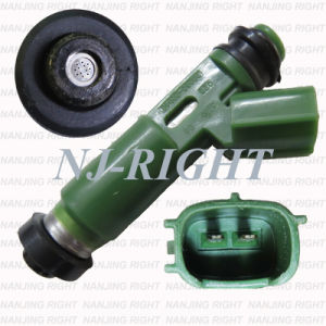 Genuine Fuel Injector/ Injector/ Fuel Nozzel 23250-22040 for Toyota Corola pictures & photos