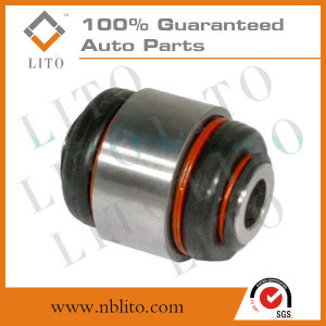 Auto Bushing for Peugeot (3640.35) pictures & photos