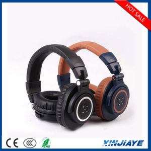 High Quality V8-3 Bluetooth 4.0+EDR Wireless Headphones Foldable Stereo Headsets for PC Gamer. pictures & photos