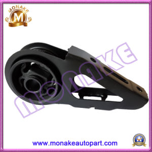 Replacement Japanese Car Rubber Engine Stand for Honda Fit (50840-SAA-003) pictures & photos