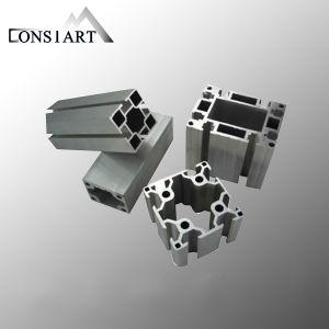 High Quality Hot Sale Aluminum Composite Profile pictures & photos