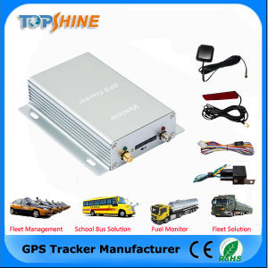Hot Sell Stable Performance GPS Car Tracker (VT310N) with Andriod APP pictures & photos