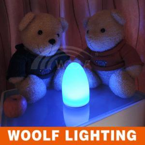 LED Decoration LED Eggs Light Christmas Lights pictures & photos