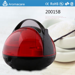 2017 Hot Sale 4L Capacity Humidifier (20015B) pictures & photos