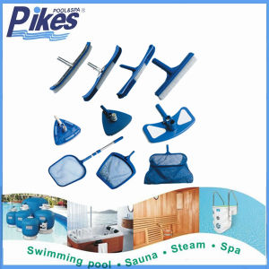 Pool Cleaning Fitting Accessories Brush pictures & photos