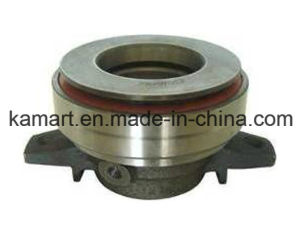 Truck Clutch Release Bearing 000 250 76 15/2617049/Cr 1338/Rdl 1311/Vkc4704 for Mercedes-Benz -V6 pictures & photos