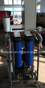 RO Drinking Water Purify Machine pictures & photos