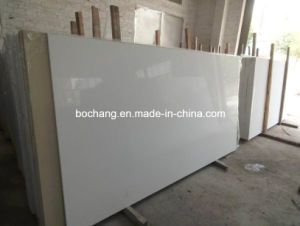 Nature Stone Quartz Slabs for American Market pictures & photos