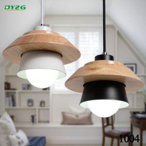 Modern Home Lighting Chandelier Light/Pendant Lighting Byzg 1004 pictures & photos