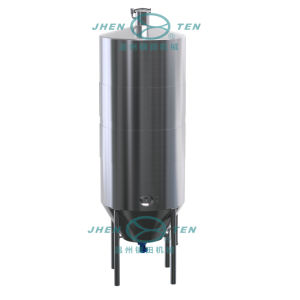 Stainless Steel Fermentation Tank for Chemical pictures & photos