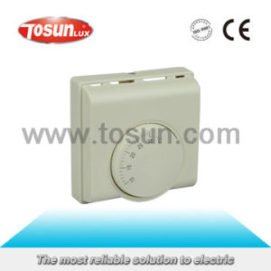 Room Thermostat for Central Air Conditioner pictures & photos