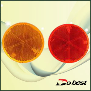 Bus Side Signal Marker Lamp pictures & photos