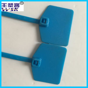 Guangdong Seal Factory Wholesale Air Tight Seal Plastic with Free Sample (PP) pictures & photos