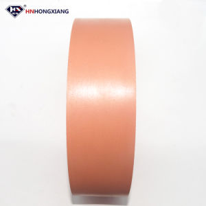 Cerium Oxide Polishing Wheel for Glass / Finest Glass Poilshing pictures & photos