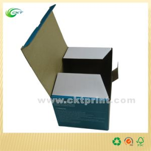 Custom Corrugated Boxes with Offset Printing (CKT-CB-1023)