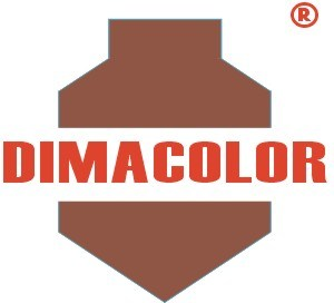 Direct Brown mm 100% 2 for Paper Textile pictures & photos