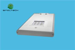 IP65 Waterproof 12W Solar LED Garden Lighting (SNSTY-212) pictures & photos