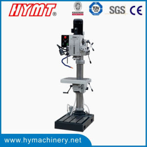 Z5032/1, Z5040/1, Z5045/1 high precision vertical drilling milling tapping machine pictures & photos