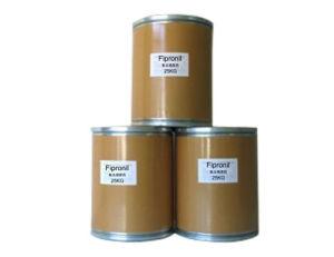(FIPRONIL) Pesticides 120068-37-3 Fipronil (CAS No120068-37-3) pictures & photos