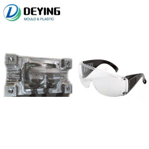 PC Safety Glasses Moulds Ready Mould for Sale