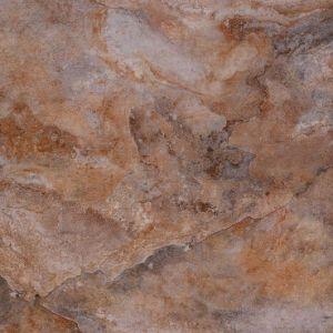 New Design Rock Ceramic Tile for Bathroom Kitchen Floor Tile pictures & photos