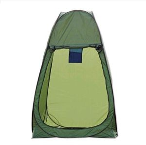 Portable Pop up Tent Camping Beach Tent for 1 Person (LGT14001)