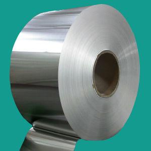 Cladding Aluminum Coil pictures & photos