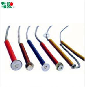 Kb Type of Fuse Wire (fuse link) pictures & photos