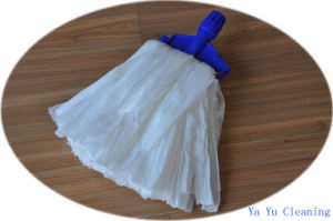 Industrial Cleaning Mop (YYNK-300) pictures & photos