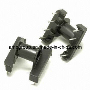 High Frequency Transformer Ferrite Core pictures & photos