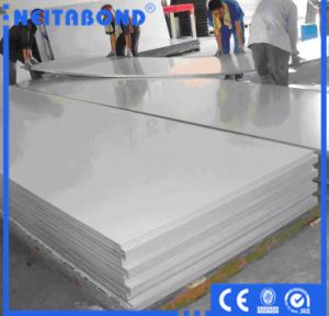 Brushed Acm From ACP Factory From China Supplier pictures & photos