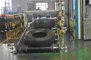 Wholesale Chinese TBR Radial Truck Tyre Manufacturers 22.5 265/70r19.5 275/70r22.5 295/75r22.5 315/70r22.5 315/80r22.5 9.5r17.5 Steer Truck Tires Price pictures & photos