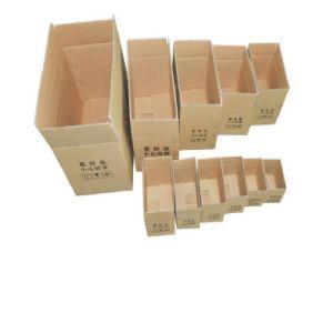 Best-Choice Corrugated Carton Box Making Machine pictures & photos