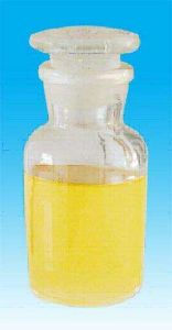 Chinese Allethrin CAS 584-79-2 with Cheap Price pictures & photos