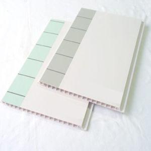 PVC Ceiling Panel (JT-JX-11)