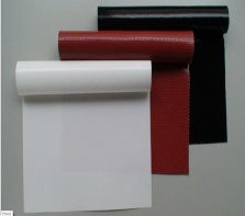 Silicone Coating Fiberglass Fabric pictures & photos