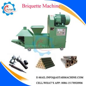 Qiaoxing Machinery Coal Charcoal Briquette Machine pictures & photos