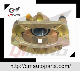 Brake Caliper for Toyota 4775026040/4773026040