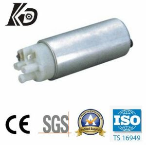Fuel Pump for BMW 0580453053 (KD-4306) pictures & photos