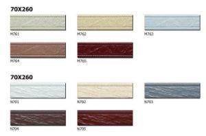 HD Digital Inkjet Ceramic Tile for Exterior Wall Tile Decoration pictures & photos
