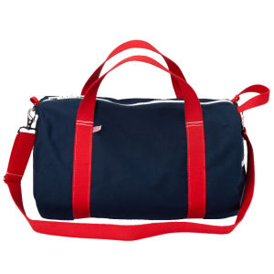 Durable Heavy Canvas Weekend Duffel Travel Sport Gym Bag pictures & photos