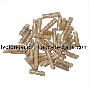 High Calorific Wood Pellet pictures & photos