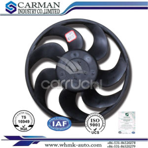 Cooling Fan for Cruze Chevrolet pictures & photos