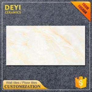 Foshan Juimsi 400× 800mm Interior Pocerlain Tile Ceramic Wall Tile pictures & photos